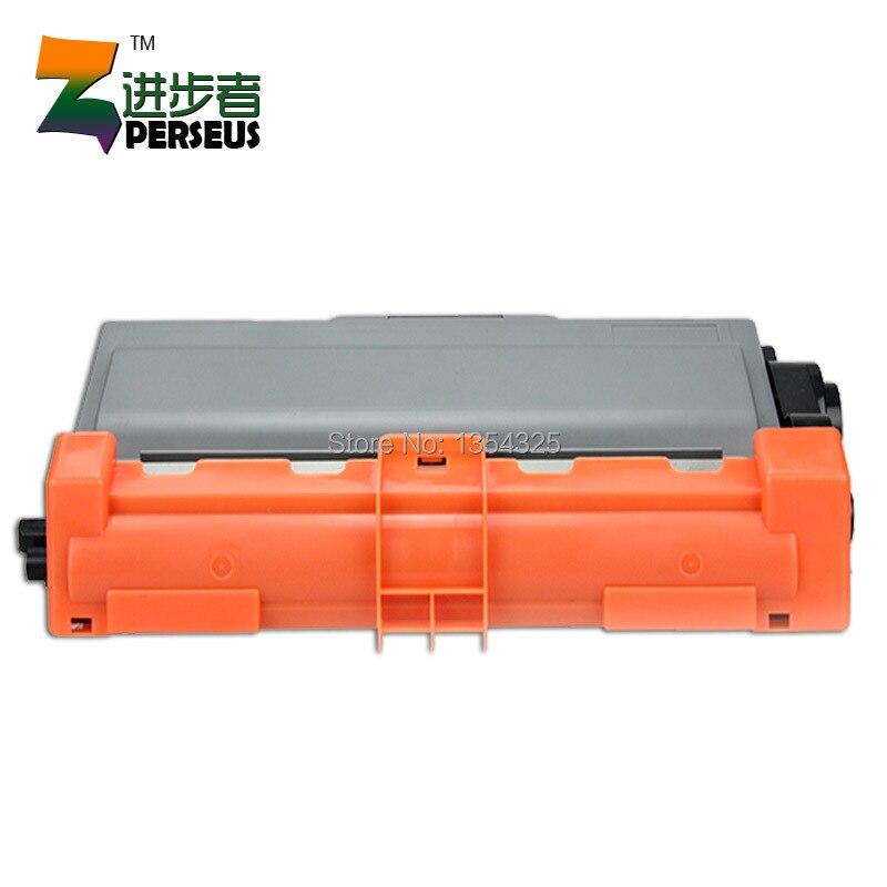 PERSEUS TONER CARTRIDGE FOR BROTHER TN3390 TN-3390 BLACK COMPATIBLE BROTHER HL-5445D HL-6180DW MFC-8950 MFC-8950DW PRINTER perseus ink cartridge for brother lc101 high capacity with chip compatible brother mfc j6910cdw j6710cdw j5910cdw printer