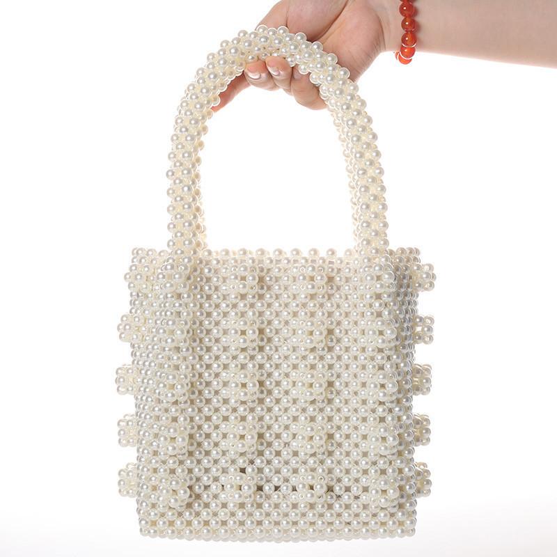 pearls-bag-beading-box-totes-bag-women-party-elegant-handbag-2018-summer-luxury-brand-white-yellow (2)_