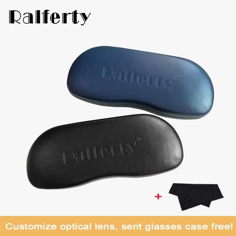 1.61 Inner Prescription Progressive Lenses Free Form Multifocal Lens for Near Far Sight Myopia/Hyperopia Corrective Optic Lenses