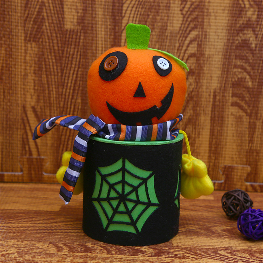 party halloween decorations compare prices on candy halloween decorations online shopping buy