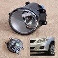 Novo Lado Direito Da Frente Lâmpada luz de Nevoeiro Para Toyota Camry Corolla Yaris RAV 4 LX570 Lexus GS350 GS450h HS250h IS-F LX570 RX350 RX450h