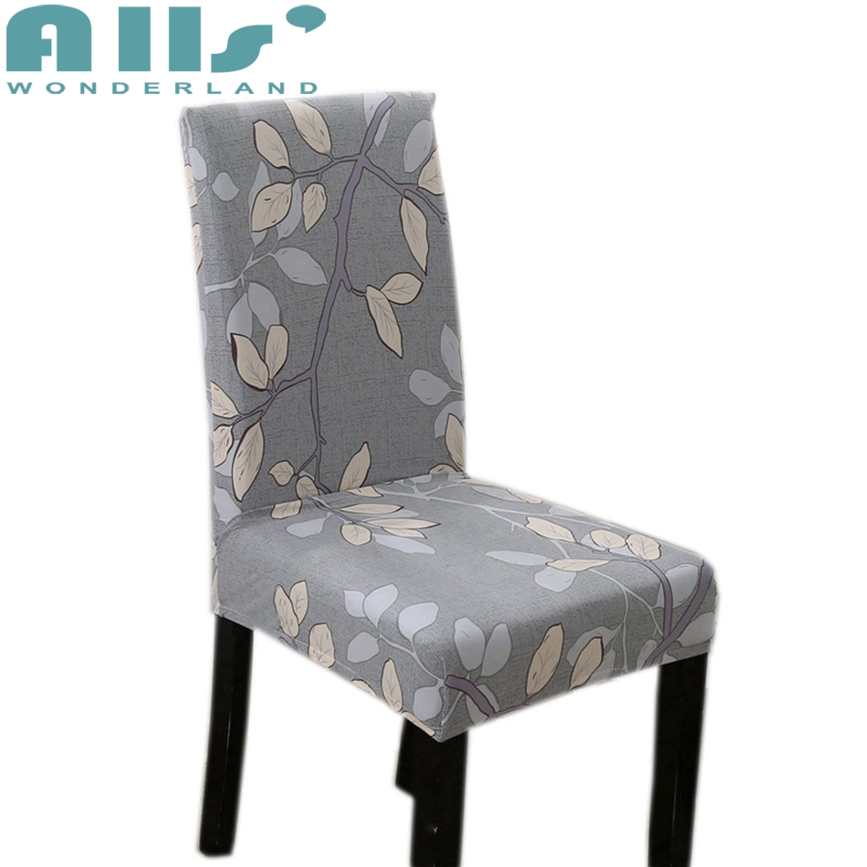 Cheap Contemporary Dining Chairs: Aliexpress.com : Buy Modern Dining Chair Covers Furniture
