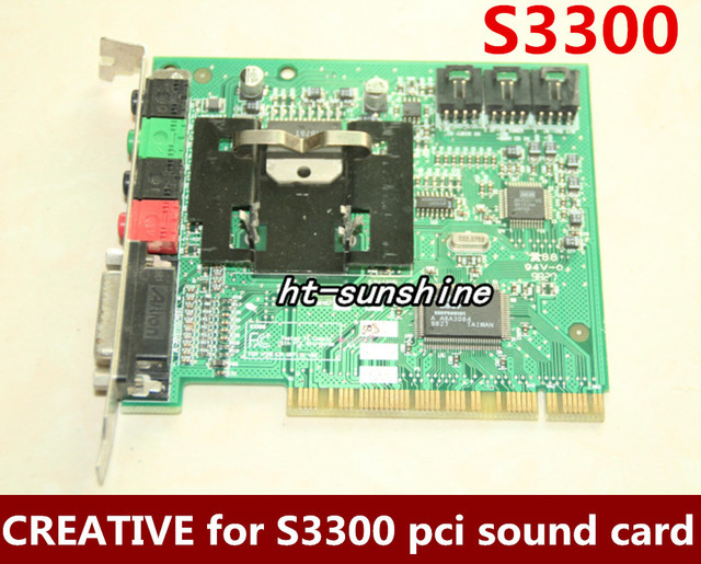 Ess es1938s sound card driver for win7 32bit