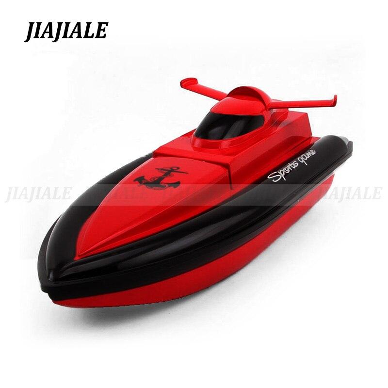 New radio control RC N800 speed boat remote control boat lithium battery electric remote control boat remote ship dual motor цена