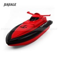 New radio control RC N800 speed boat remote control boat lithium battery electric remote control boat remote ship dual motor