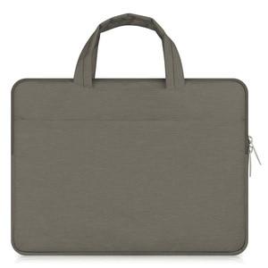 Image 5 - Anki 방수 노트북 가방 파우치 케이스 macbook air 11 12 13 14 15.4 15.6 인치 unisex 라이너 슬리브 노트북 xiaomi air hp