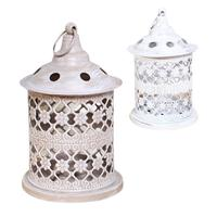 Hollow Holder Fashion Lovely New Style Europe Holders Candle Retro Hollow Metal Candlestick Home Decoration Iron