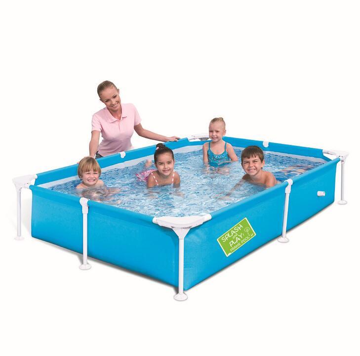 Bestway 56218 bracket pool Children