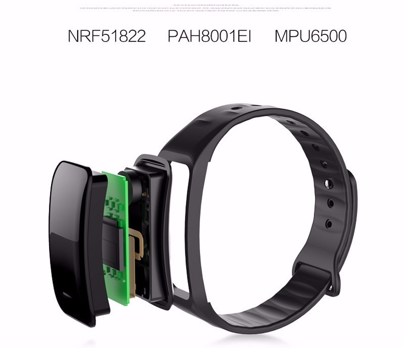 Z-suit Health Sport Wristband Oxygen Blood Pressure Heart Rate monitor Smart Bracelet Fitness Tracker Smart Band for IOS Android 18