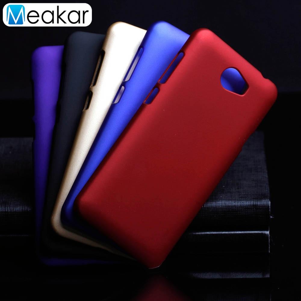 Чехол 5,0 для Huawei Y5 Ii, чехол для Huawei Y5 Y6 Ii 2 Y5ii Y6ii Compact Cun U29 L21 L01 Cun-U29 Lyo L21, чехол