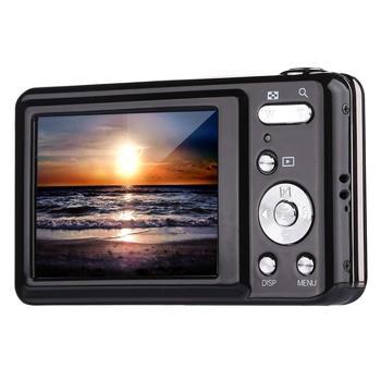 Digital Camera V600 2.7 Inch Tft 20Mp 1280 X 720 Hd Digital Video Camera NK-Shopping