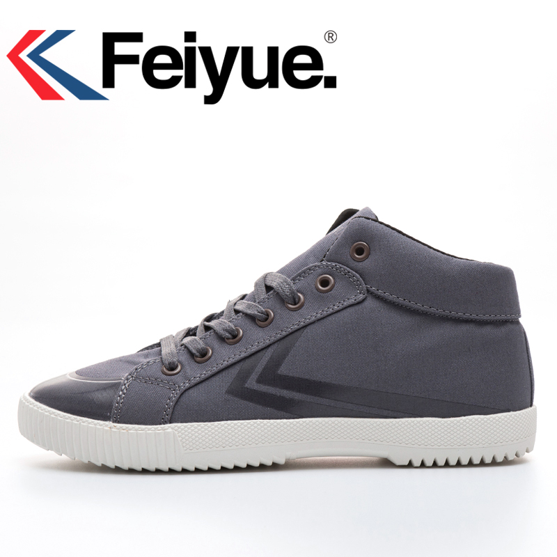 Original Feiyue Knight Sneakers 2017 Classical Shoes Martial arts Taichi Taekwondo Wushu Kungfu Soft comfortable shoes keyconcept france original feiyue shoes classical kungfu shoes taiji shoes popular
