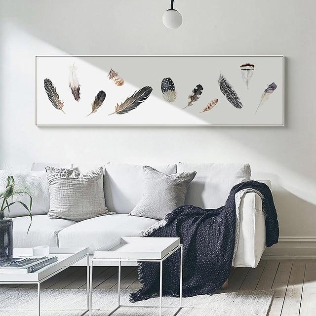 https://ae01.alicdn.com/kf/HTB1Ryzyeb3XS1JjSZFFq6AvupXaJ/Nordic-Aquarel-Veer-Banner-Canvas-Art-Schilderen-Poster-Foto-Muur-Woonkamer-Slaapkamer-Bed-Home-Decoratieve-Muurschildering.jpg_640x640.jpg