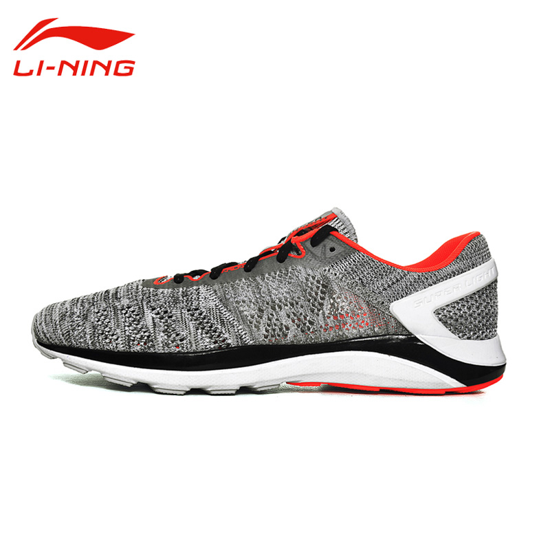 LI-NING - Sneakers & Tennis shoes basse