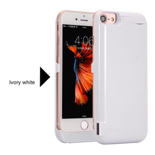 Large Capacity 10000mAh For Apple iPhone 6 6s 7 8 External B