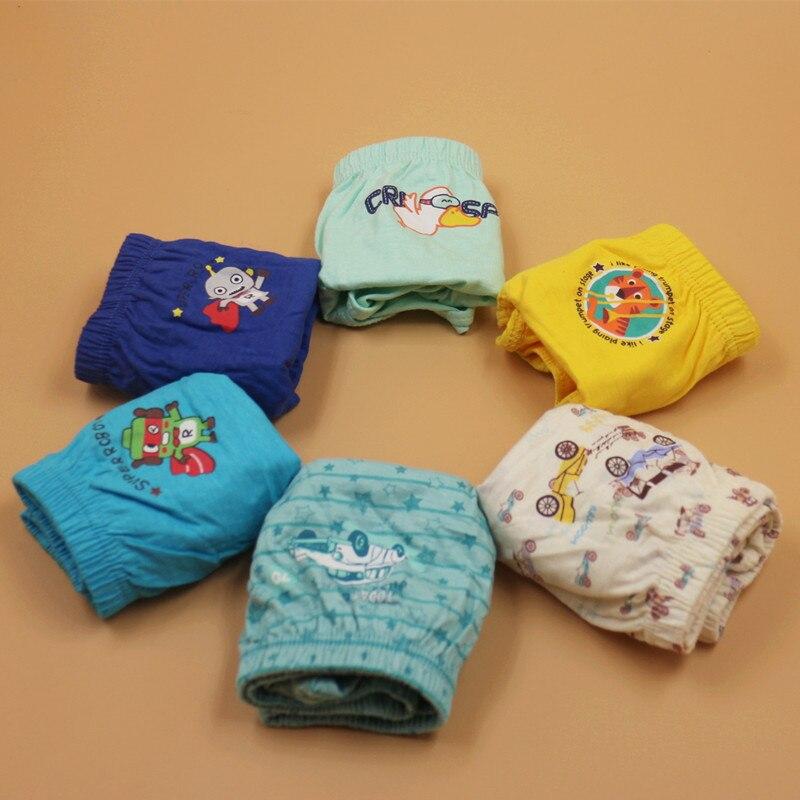 2-12T panties Girl cotton underwear  color girls underwear infantil children briefs for girls boys underwear ZS8563