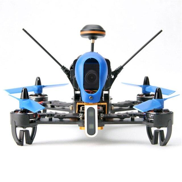 F18851/5 Walkera F210 3D Издание 2.4 Г 120 Градусов HD Камера F3 3D Сбивая БНФ FPV Стены Гоночный Летательный Аппарат с OSD/RTF Quadcopter