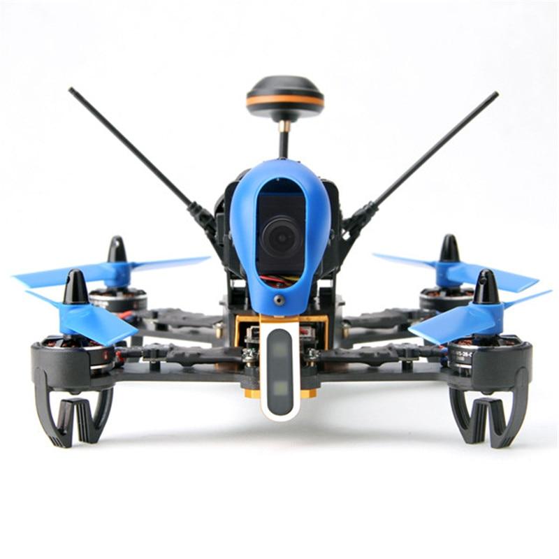 F18851/5 Walkera F210 3D издание 2.4 г 120 градусов HD Камера F3 3D стучать Подпушка FPV-системы стены гоночный drone с osd БНФ/RTF Quadcopter