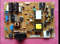 LGP32 14PL1 EAX65391401 Good Working Tested