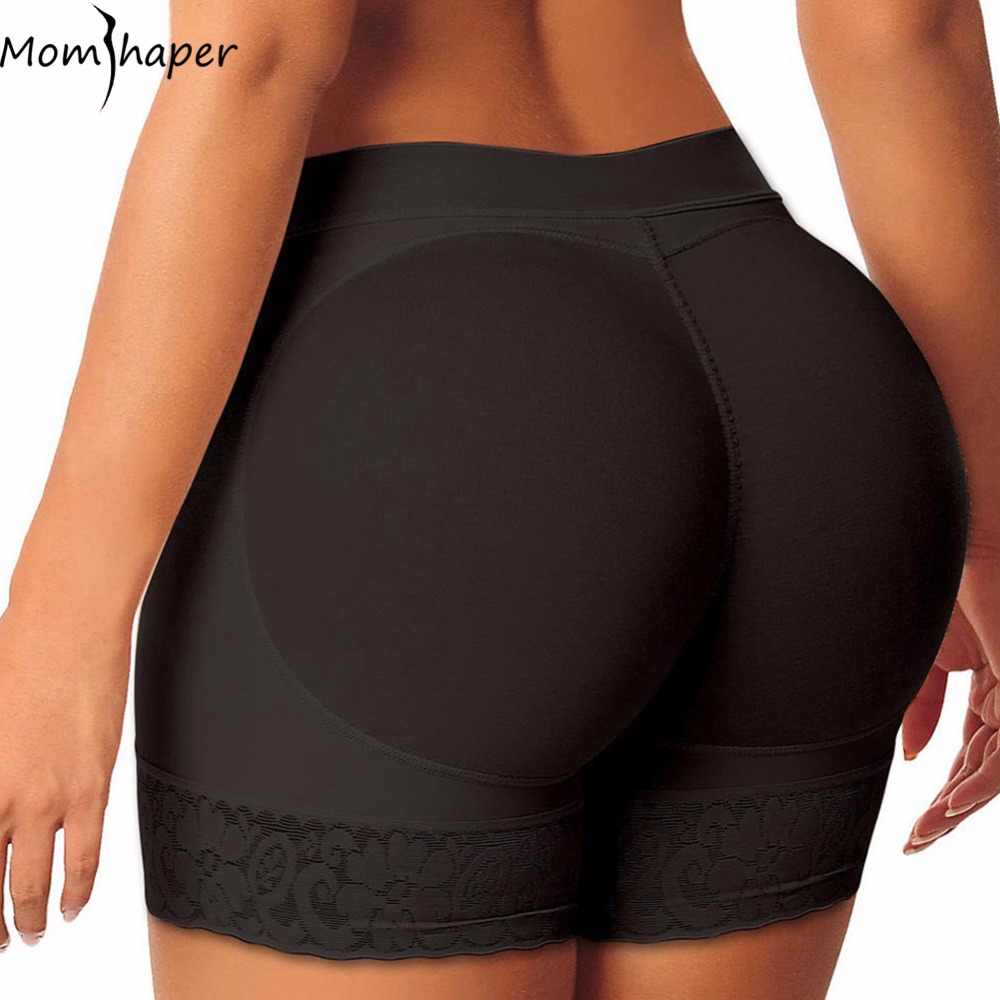 302f5f53c7 Detail Feedback Questions about butt lifter butt enhancer and body shaper  hot body shapers shaper women butt booty control panties maternity clothes  ...
