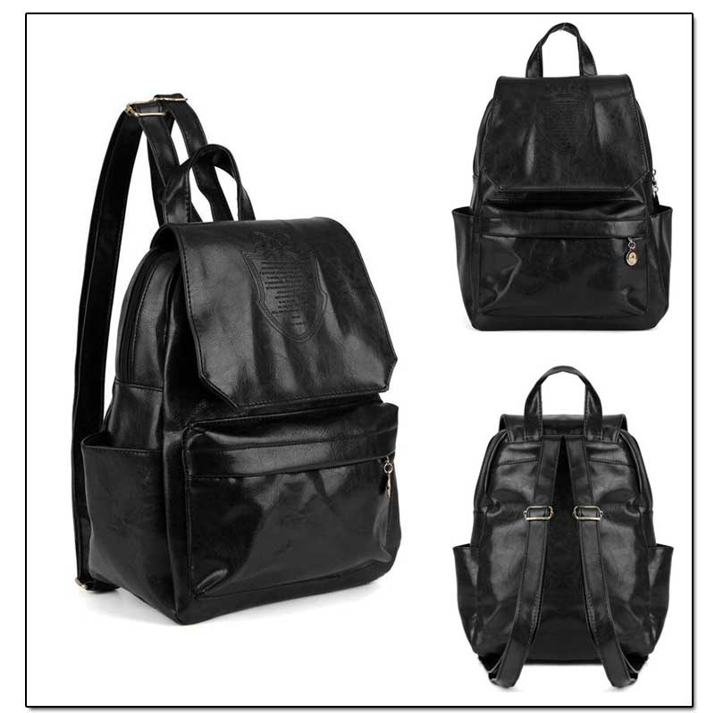 PU-backpack_02