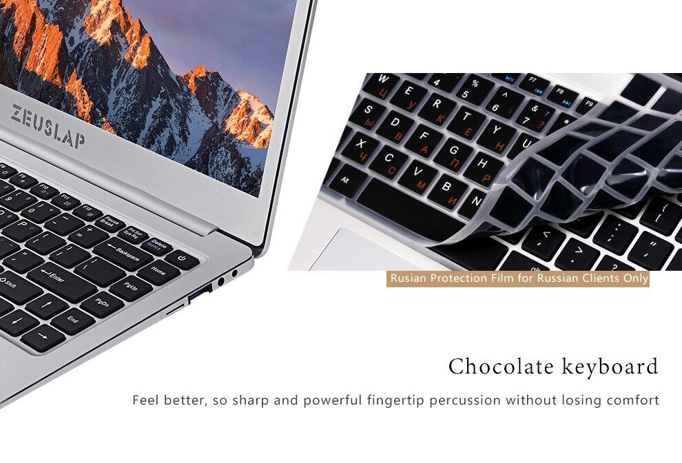 07-A105  14inch Steel Physique Ultrathin 6GB RAM 64GB eMMC 128GB SSD 1920X1080P FHD Intel Apollo Lake Quad Core Home windows 10 Laptop computer Pocket book HTB1Rz26XER1BeNjy0Fmq6z0wVXaZ