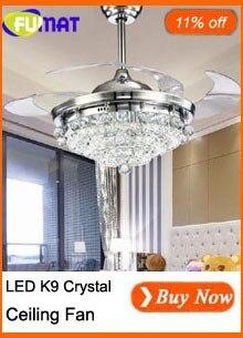 Ceiling Fan.2