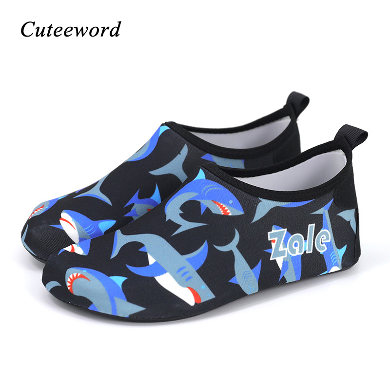 7ed6fcc9c3f9 best top 10 child wading shoes brands and get free shipping - 905e3aih