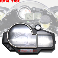 Applicable to BMW Speedometer Case Odometer Dashboard Cover S1000RR HP4 2009 2014 Tachometer Case High Quality