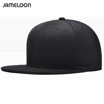 wholesale snapback hats baseball cap hats hip hop fitted cheap hats for men women gorras curved brim hats Damage style cap недорого