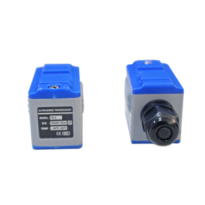 Image 5 - TUF 2000M Durchflussmesser TS 2(DN15 ~ 100mm)/TM 1(DN50 ~ 700)/TL 1 Ultraschall Modul Flow Meter Sensor Wandler Kabel Zubehör