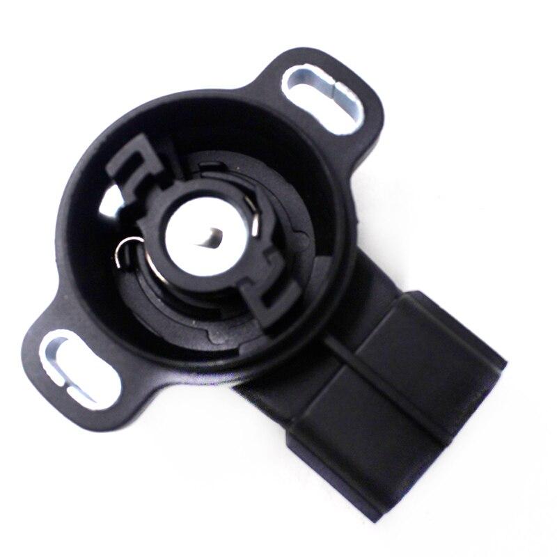 Throttle Position Sensor TPS For Toyota Mark Celsior Crown Progress Lexus LS400 89452-30140 8945230140