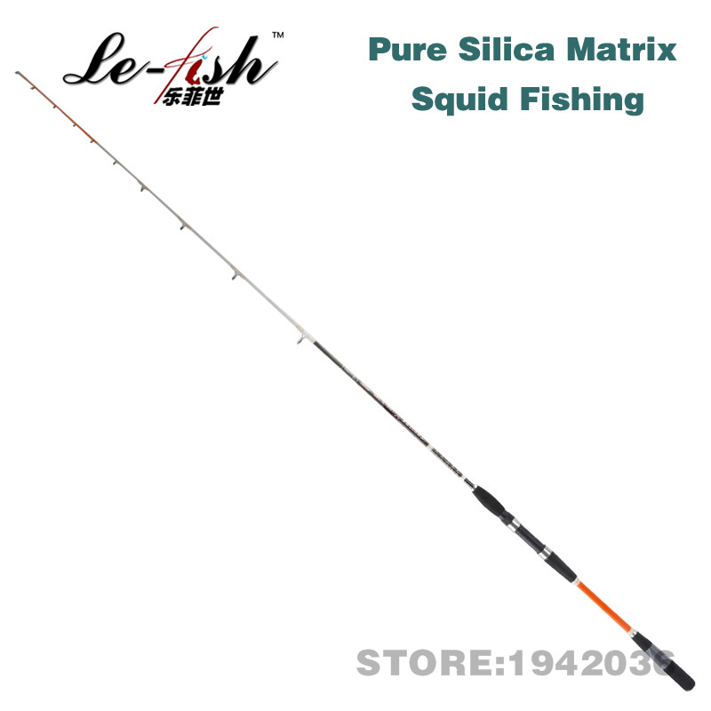popular squid fishing rods-buy cheap squid fishing rods lots from, Reel Combo