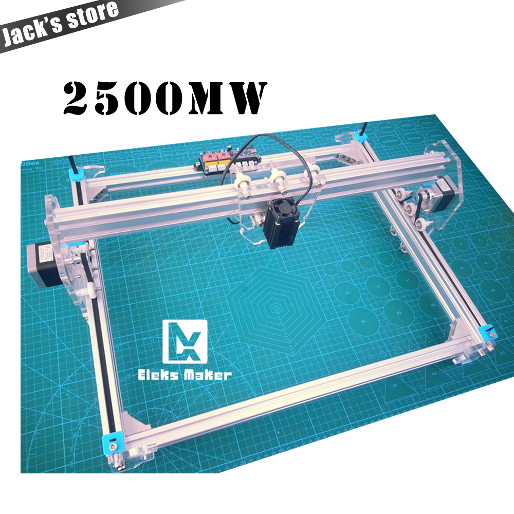 X-Benbox , 300*400mm , 2500MW big DIY laser engraving machine,2.5W diy marking machine,diy laser engrave machine,advanced toys laser lb 500mw diy engraving machine diy marking machine diy laser engrave machine advanced toys