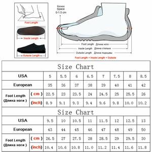 Image 5 - Letnie Gladiator mężczyzna plaża sandały 2019 męskie buty na świeżym powietrzu Roman mężczyźni obuwie casual klapki japonki modne pantofle płaskie Plus rozmiar 46
