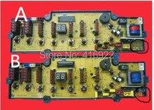 Free shipping 100% tested for washing machine circuit board XQB65-6538 XQB75-7508 XQB70-7038 control board motherboard ON SALE