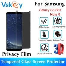 Privacy Film Plus Protective