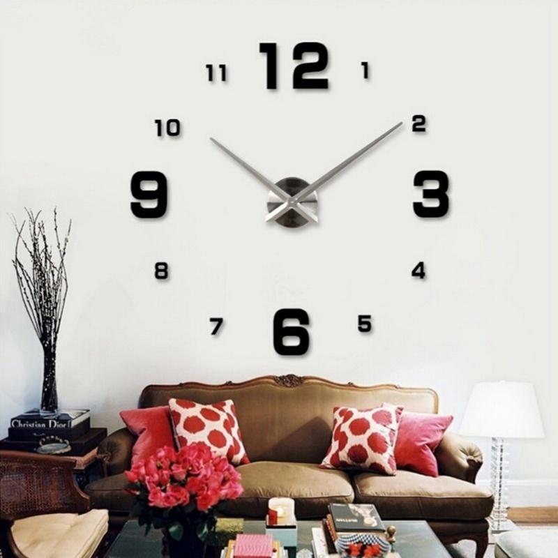 Große Wohnzimmer-kaufen Billiggroße Wohnzimmer Partien ... Grose Wohnzimmer Uhren