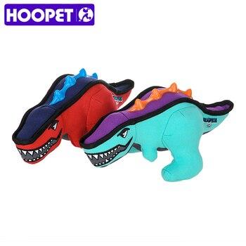HOOPET Игрушки Для Собак Допускается малых и средних собак зуб сопротивление укусить поставки