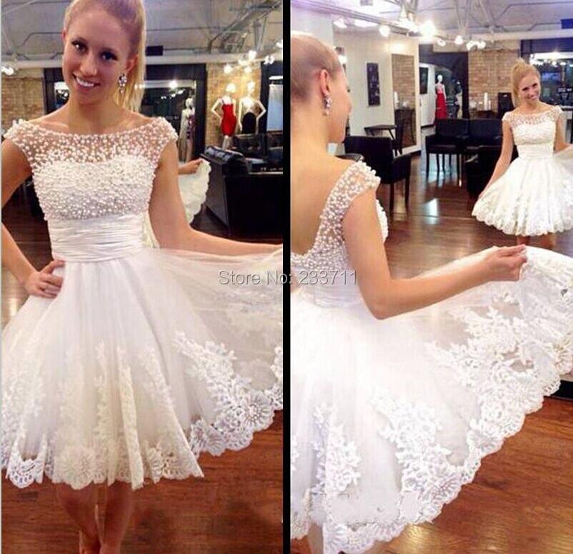 Белые платья кружевные недорогие