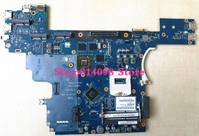 Dell Precision Upgrade Gpu