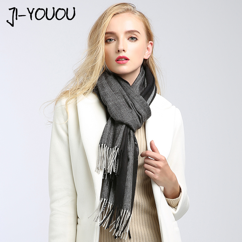 <font><b>scarves</b></font> women high poncho winter <font><b>scarf</b></font> plaid pashmina ladies <font><b>scarves</b></font> twill silk <font><b>scarf</b></font> poncho and capes wool blanket oversized