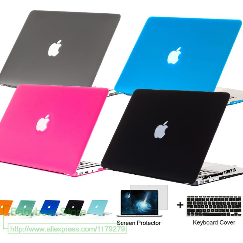 how to clean my macbook air screen