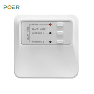 Image 3 - Termoregulador controlador de temperatura, termostato inteligente, programável, sem fio, wifi, para caldeira, aquecimento de água