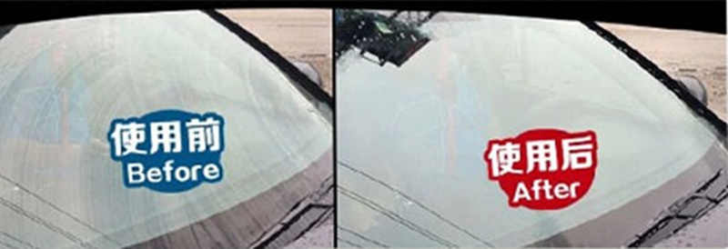 6 unidades/pacote Limpeza de Janela Do Carro Auto para chevrolet spark suzuki alto do audi a1 peugeot 2008 308 audi tt audi a4 b9 mazda 2 h7