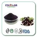 Чистый натуральный 98% Acai Берри Капсулы 500 мг * 50 шт. для повышения иммунной системы и уменьшить признаки старения для продажи