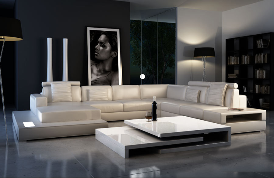 hot sale fashion beautiful sofa sets design V006-in Living Room Sofas from  Furniture on Aliexpress.com | Alibaba Group