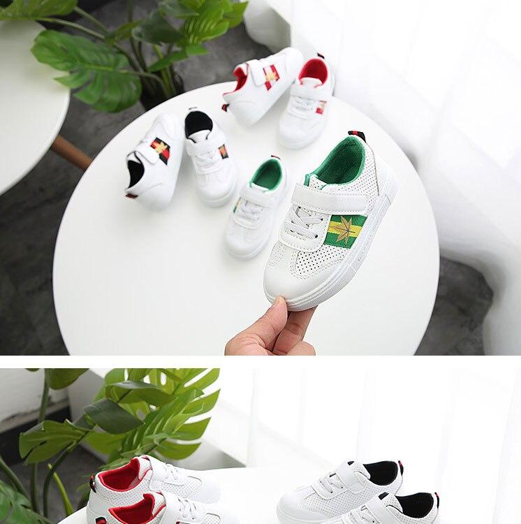 Sneakers-for-children-1_01