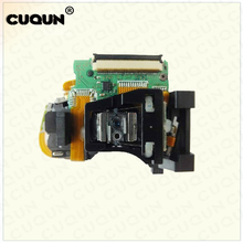 Orginal KEM-450AAA Binocular Cabeça Do Laser para Sony PS3 PS3 KES-450A Lens Laser para Playstation 3 Slim 2000 Anfitrião