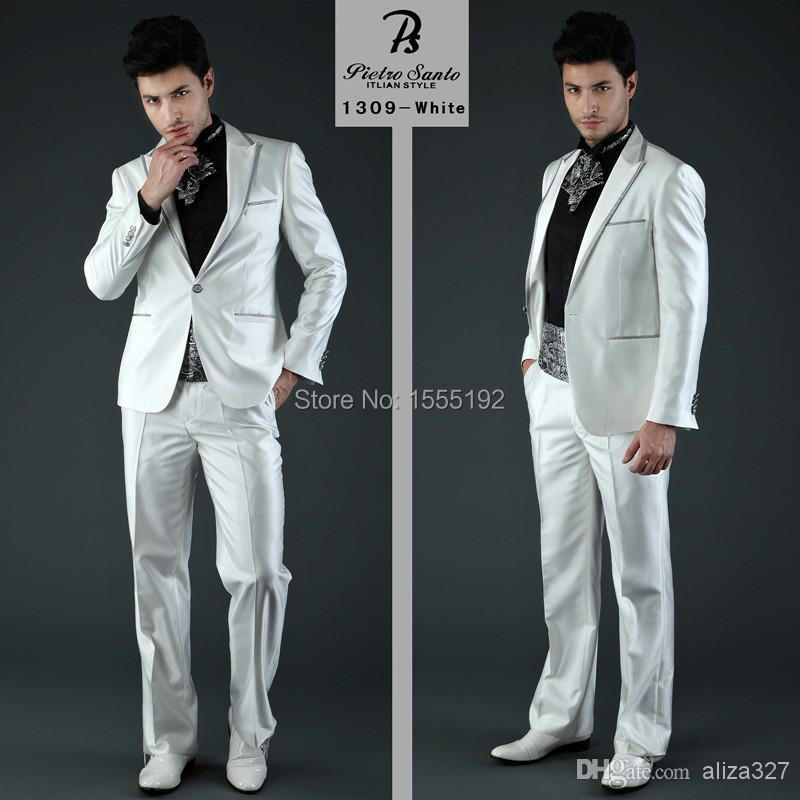 Aliexpress.com : Buy Top selling 2015 new style high fashion suit